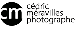 Cédric MERAVILLES – Photographe rodez
