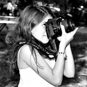 photographe mariage aveyron rodez