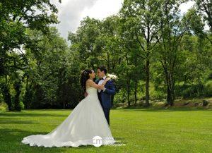 photos de couple mariage rodez