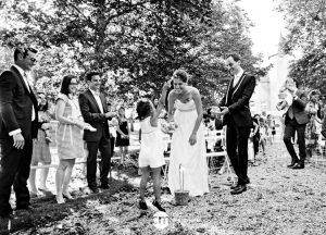 mariage champêtre aveyron
